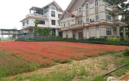 Bán Biệt thự 200m2, chỉ hơn 5 tỷ/1 căn, tại dự án The Phoenix Garden Đan Phượng.0977084485