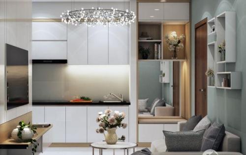 Lễ mở bán Căn hộ Bcons Suối Tiên giá 900 triệu căn 2 phòng ngủ 2 nhà vệ sinh. LH: 0943997768