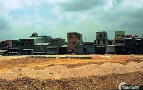 Đất nơi đáng để an cư, đầu tư Vĩnh Điện – Quảng Nam