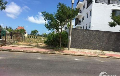 Bán lô đất mặt tiền Văn Tiến Dũng giá cực rẻ cho các nhà đầu tư lướt sóng nhanh