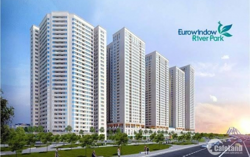 Cơ hội cuối cùng sỡ hữu nhà ở tại Hà Nội chỉ với #300 triệu. Lh 0941482662