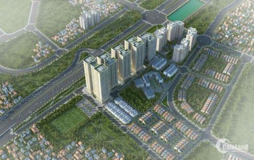 Căn hộ chung cư thuộc nhà ở Xã hội giá ưu đãi bằng nửa giá khu vực. 0941482662.