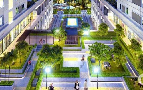 Chung cư Hà Nội 2 ngủ 2 WC giá chỉ 850 triệu. Cách cầu Chương Dương 3km. 0941482662.