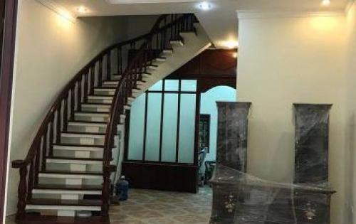 Cần bán Biệt thự, Phân lô Vip Trần Quang Diệu, 101m2 x 5.2m MT x 4 tầng, oto 16 chỗ vào nhà, 150tr/m2.