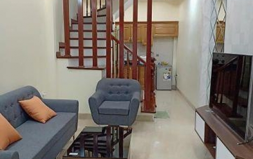 Bán nhà ngõ Khâm Thiên-Tôn Đức Thắng-Ô Chợ Dừa. DT 48m2, 4 tầng,giá 4.9 tỷ. LH: 0982812192