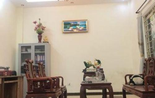 Nhà phân lô Nguyễn Chí Thanh, Đống Đa, 78m2x5T,ô tô tránh, 10,99 tỷ,LH 0918288618.