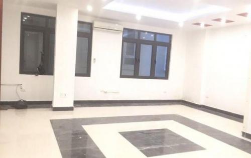 Sàn văn phòng  cực đẹp dt 60-100m2 Tại Xã Đàn , Đống Đa.
