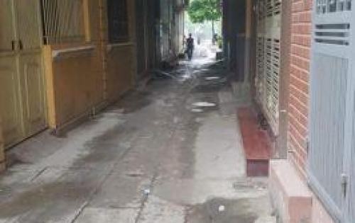 Bán nhà riêng Lươn Định Của, Phân Lô ô tô đỗ cửa, Thang máy, full nội thất, giá: 5.5 tỷ