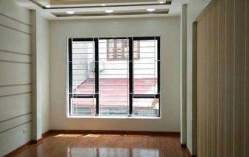 Bán nhà 6 tầng phố Chùa Bộc, DT 43m2, MT 6,3m, lô góc, 2 mặt ngõ, thiết kế hiện đại. LH: 0987.708.716