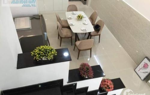 Bán nhà phố Thái Thịnh, Đống Đa HN, 50m, 5T giá 4,75 tỷ