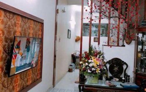 Thật dễ dàng sở hữu nhà đẹp 5 tầng ở Phương Mai chỉ với giá 3.4 tỷ