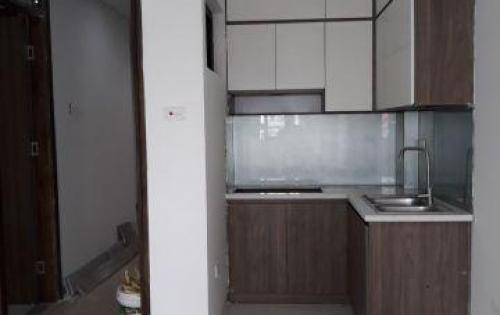 Chính chủ bán chung cư Hoa Lan - Tôn Đức Thắng 35-60m2 đủ nội thất, ngõ oto