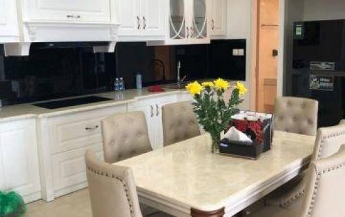Chủ nhà muốn bán căn hộ của Chung cư cao cấp 36 Hoàng Cầu