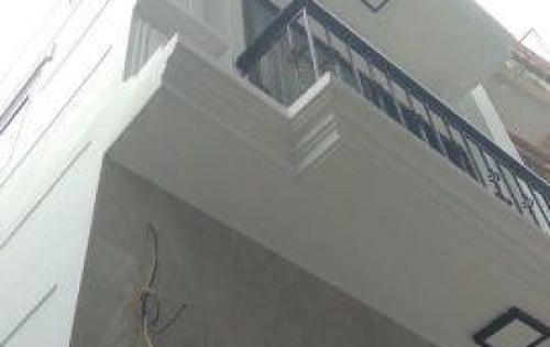 Bán nhà riêng phố Hào Nam quận Đống Đa 45m2 , 5 tầng , giá 5,6 tỷ.siêu phẩm duy nhất.