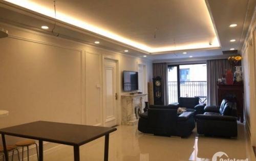 Chuyển nhượng lại căn hộ chung cư cao cấp 36 Hoàng Cầu 116m2 5 tỷ 6 full đồ như ảnh