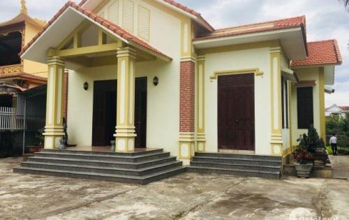 Bán nhà Full nội thất TDP 8 phường Bắc Lý