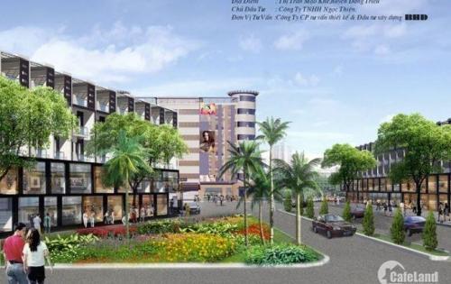 bán đất nền  dự án Đông Dương Green, Mạo Khê, Quảng Ninh.  Hotline CĐT: 0899.277.477