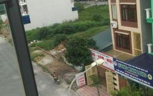 Bán nhà tại 31ha, 90m2, 3 tầng, chỉ 4,5ty. Lh 0941482662.