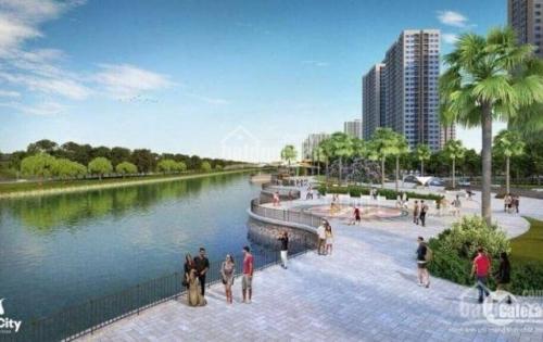 Bán căn Hộ chung cự Dự án Vincity Ocean Park, gia lâm, /0986648032