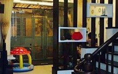 Bán biệt thự Liền kề siêu đẹp tại Văn Quán, dân trí cao, ô tô vào nhà. DT 71m2 *4 tầng. Giá 8.5 tỷ.