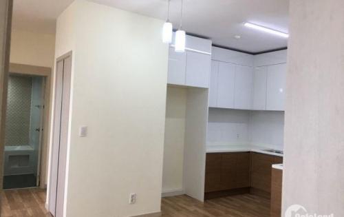 Bán căn góc 88m2 chung cư Booyoung Hàn Quốc giá 28 triệu/m2 cửa đông nam
