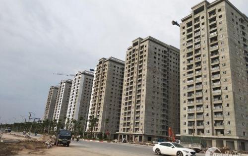 Chung Cư Thanh Hà -Hà Đông.   Giá chỉ 12tr/m2 . Giải quyết khó khăn về vấn đề nhà ở cho người thu nhập thấp
