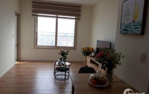 bán căn hộ 95,54m2 đông nam chung cư booyoung vina hàn quốc, giá 28tr/m2