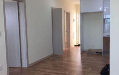 chung cư booyoung vina hàn quốc 890tr nhận nhà ở luôn ,chiêt khấu đến 300tr