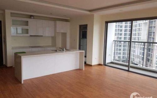Bán cắt lỗ căn hộ chung cư mặt đường Tố Hữu Lê Văn Lương 75m2, 2PN+2WC