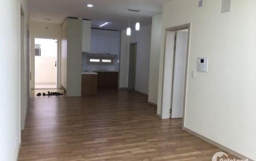 Bán căn hộ 95.54m2 chung cư quốc tế Booyoung Hà Đông 28 triệu/m2 ban công đông nam