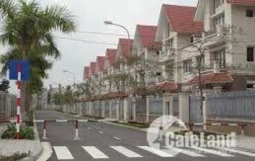 Chính chủ bán gấp nhà Liền kề Mỗ Lao , Nguyễn Văn Lộc giá 11.8tỷ