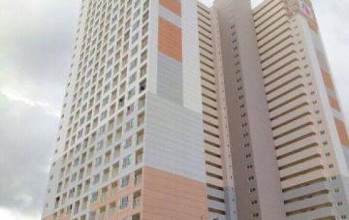 Bán gấp chung cư ở trung tâm quận Hà Đông