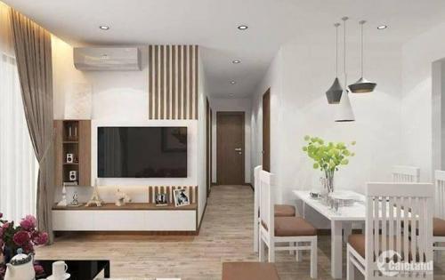 NEW LIFE TOWER Hạ Long – Quảng Ninh, ngôi nhà hoàn hảo, cơ hội đầu tư thông minh