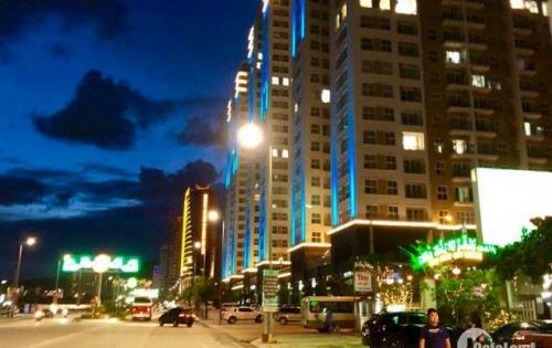 Chỉ cần 500tr sở hữu căn 3PN chung cư New Life Tower,Cho thuê 2-2.5tr/1ngay:0977220678