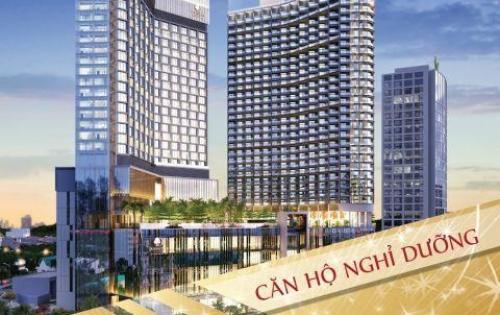The Sapphire Residence chung cư đẳng cấp 5 sao chỉ từ 1.3 tỷ/căn đầu tiên tại Hạ Long