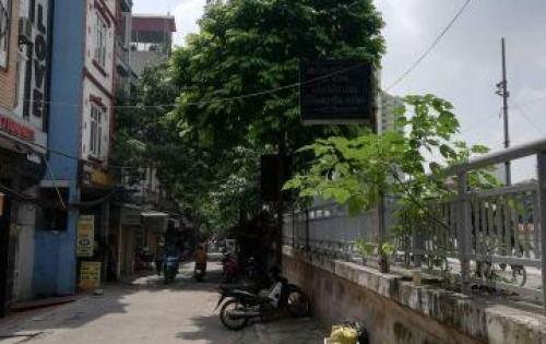 cho thuê nhà mặt đường Nguyễn Khoái quận Hai Bà Trưng,7 tầng thích hợp làm khách sạn,căn hộ dịch vụ,...