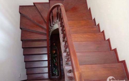 Bán nhà Lê Thanh Nghị, Hai Bà Trưng, 2 tầng, lô góc, giá chỉ nhỉnh hơn 3 tỷ, LH 0384854450.