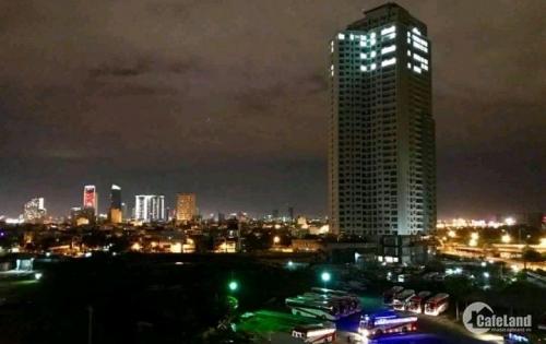 Cần chuyển nhượng căn hộ cao cấp 3 phòng ngủ Blooming trung tâm Đà Nẵng