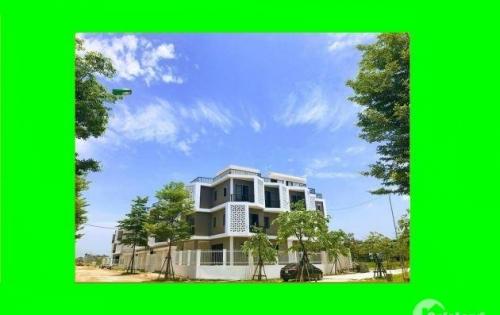 Những điều bạn thường bỏ qua nhưng cực quan trọng trong việc mua nhà tại dự án Liền kề Nam 32