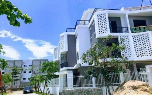 Cần bán căn Liền kề Westpoint Nam 32, diện tích 72m2, đường 8.5m, mặt tiền 6m giá chỉ 2.8 tỷ