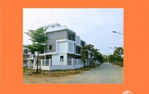 Bí mật để nhận được căn nhà đẹp nhất và giá tốt nhất ở KĐT NAM32 cho bạn
