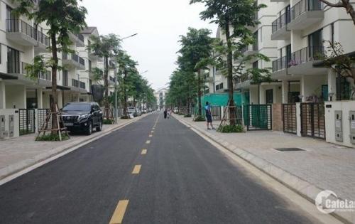 Chính chủ bán biệt thự Vinhomes Thăng Long 154m2 giá 7,7 tỷ - LH 093 270 88 23