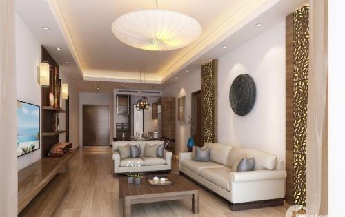 Bán nhà mặt phố Hàng Đậu, Hoàn Kiếm, giá 23.9 tỷ, DT 80m2 vị trí cực đẹp 0911551248