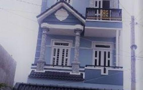 Vỡ nợ sau trận banh oan nghiệt, bán nhà 220m2 1 trệt,2 lầu, H.Kiếm, Hà Nội – 13 tỷ - LH Quỳnh 01675588665