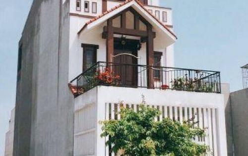Bán nhà phố Huế green city, phường an cựu, huế