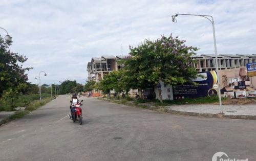 Bán nhà hoàn thiện ngay khu đô thị An Cựu City