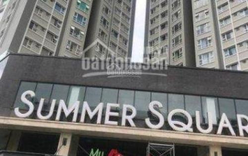 Căn hộ chung cư giá rẻ Bình Chánh , nhận nhà với 357tr .