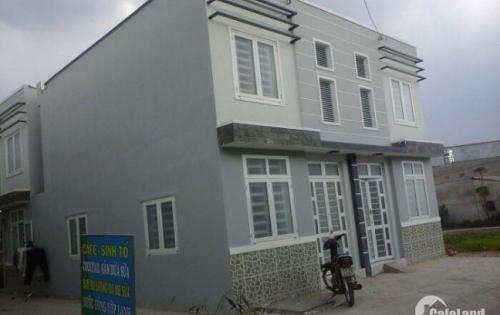 Cần tiền kinh doanh thanh lý gấp dãy trọ 12 phòng trên đường Nguyễn Hữu Trí, giá 1,2 tỷ