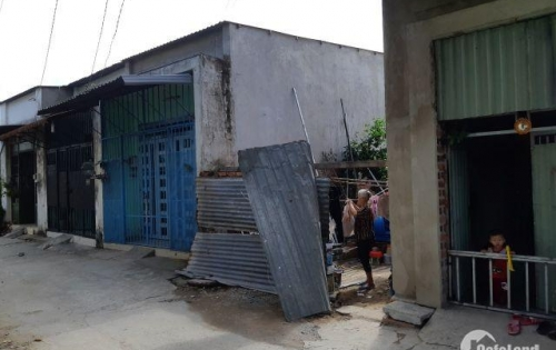 Bán nhà Quách Điêu,Vĩnh Lộc A,Bình Chánh 4x10,3m/giá 820tr.LH:0901363521