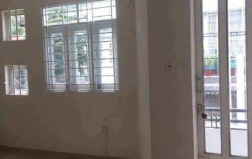 Bán nhà 1 lầu đẹp MTKD đường 835 gần chợ Gò Đen, 88m2, sổ riêng